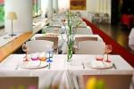 Trabajo-en-Restaurante-de-Hotel