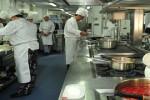 Concurso Cocinero del Año (CCA)
