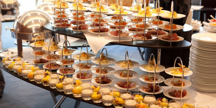 Brunch_Buffet