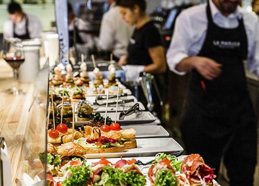 3.Restaurante-La-Maruca