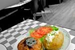 3.new-york-burger-madrid
