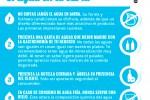 infografiaagua_consejobezoya_c2