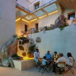 Restaurante Essentia