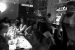 restaurantes-mesa-unica-interior