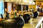 cartas-restaurantes-carreno-interior1