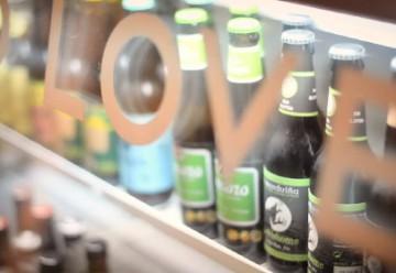 consumo-cerveza-interior