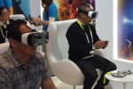 gafas-realidad-aumentada-ampliada