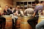 bares-estudio-nielsen-interior