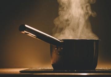 Restaurantes-contra-el-hambre-710