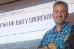 Roberto-ruiz-montar-un-bar-interior