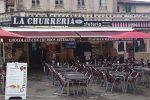 peor-restaurante-de-espana-710