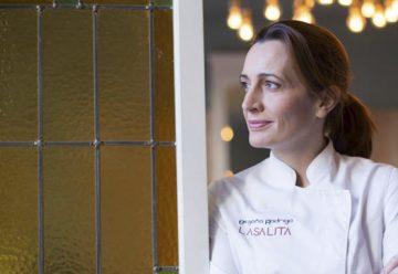 begona-rodrigo-restaurant-week-710