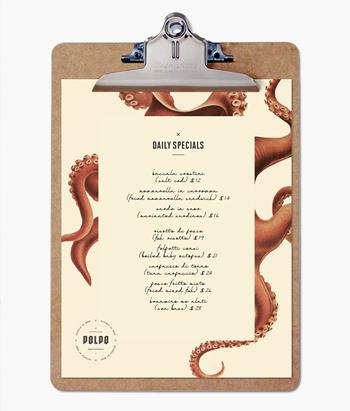 menu2-350
