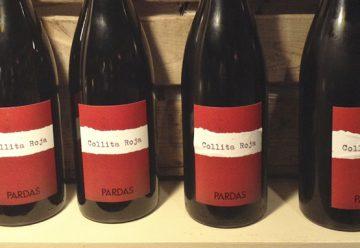 bardelpla-vinos-710