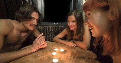 restaurante-nudista-tenerife-710