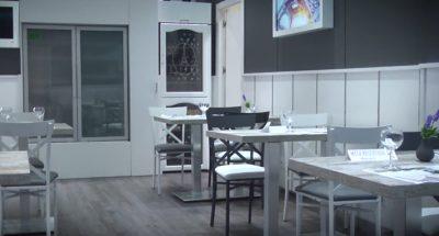 restaurante-eiffel-barra-de-ideas-710