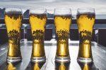 consumo-cerveza-nielsen-710