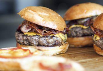 hamburguesas-aecoc-710
