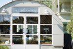 restaurant-fast-food-burgers