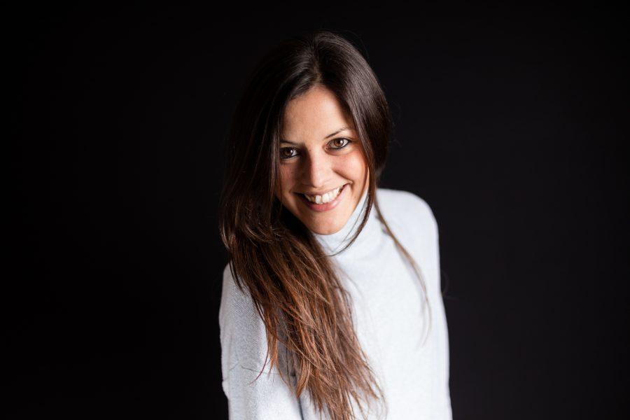 Cristina_Ortega
