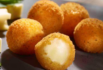 aperitivos-mccain-710