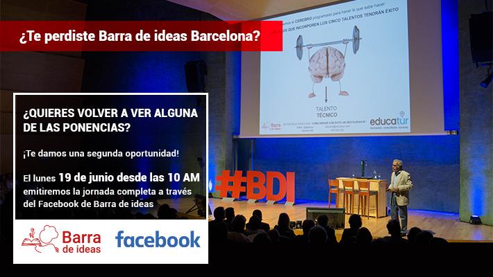 Bdi-facebook-emision