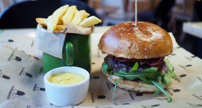 consumo-carne-restaurantes-710