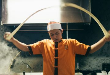 personalidad-chef-710