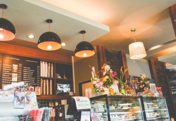 comunicacion-restaurantes-710