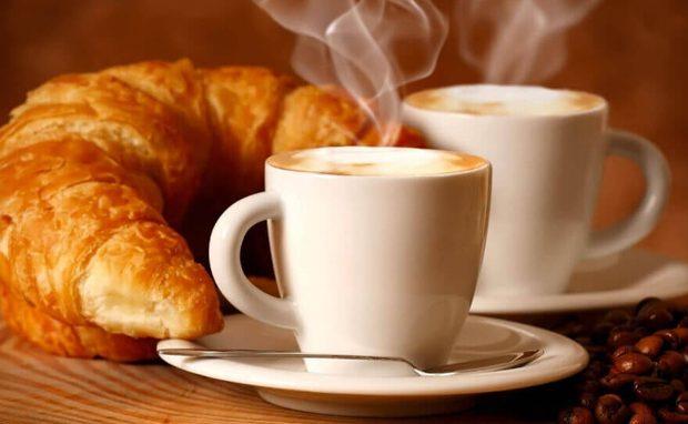 desayunos adaptada