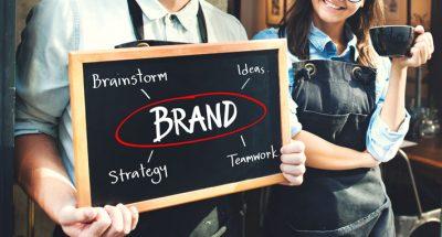 acciones-marketing-710