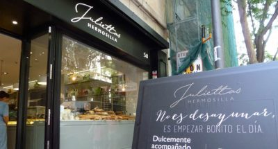 hostelco-tendencias-brunch-710